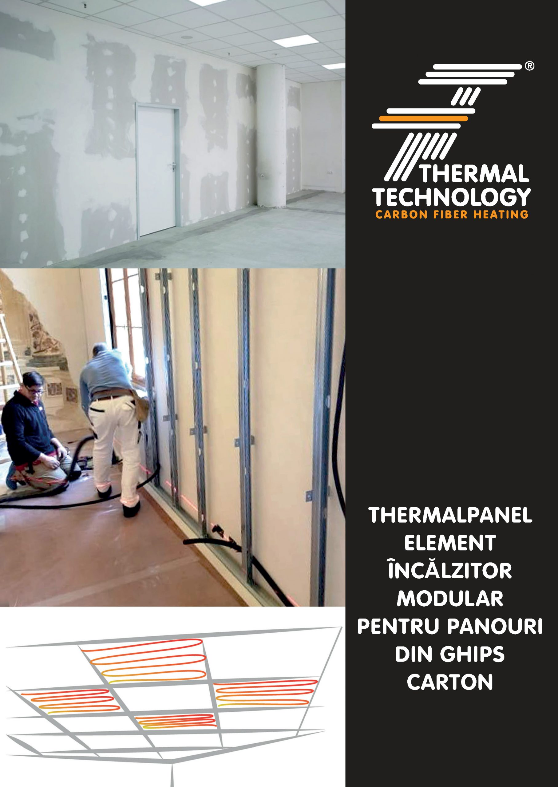 https://thermaltechnology.ro/wp-content/uploads/2020/03/PACG.A_Thermalpanel-element-incalzitor-modular-pentru-panouri-din-ghips-carton_Page_1-scaled.jpg