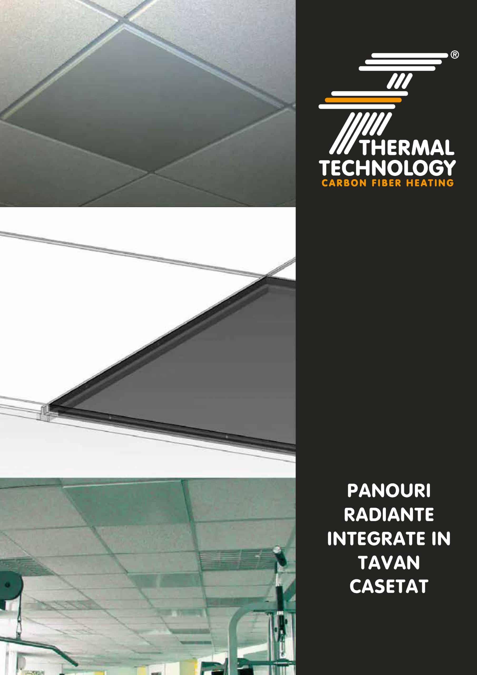 https://thermaltechnology.ro/wp-content/uploads/2020/03/PRS1_RO_Panouri-radiante-integrate-in-Tavan-Casetat_Page_1-scaled.jpg