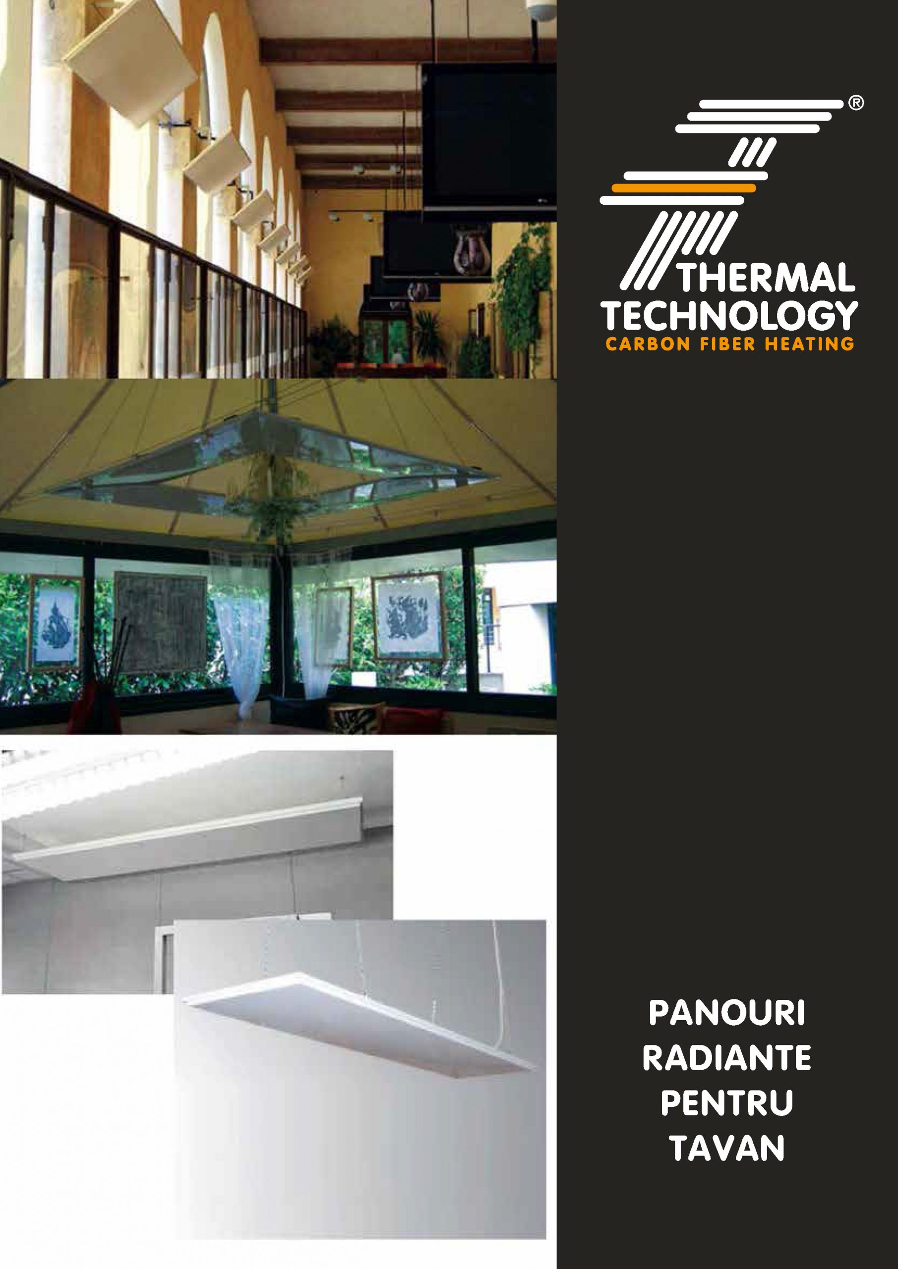 https://thermaltechnology.ro/wp-content/uploads/2020/03/PRS2_RO_Panouri-radiante-pentru-TAVAN.1_Page_1-scaled.jpg