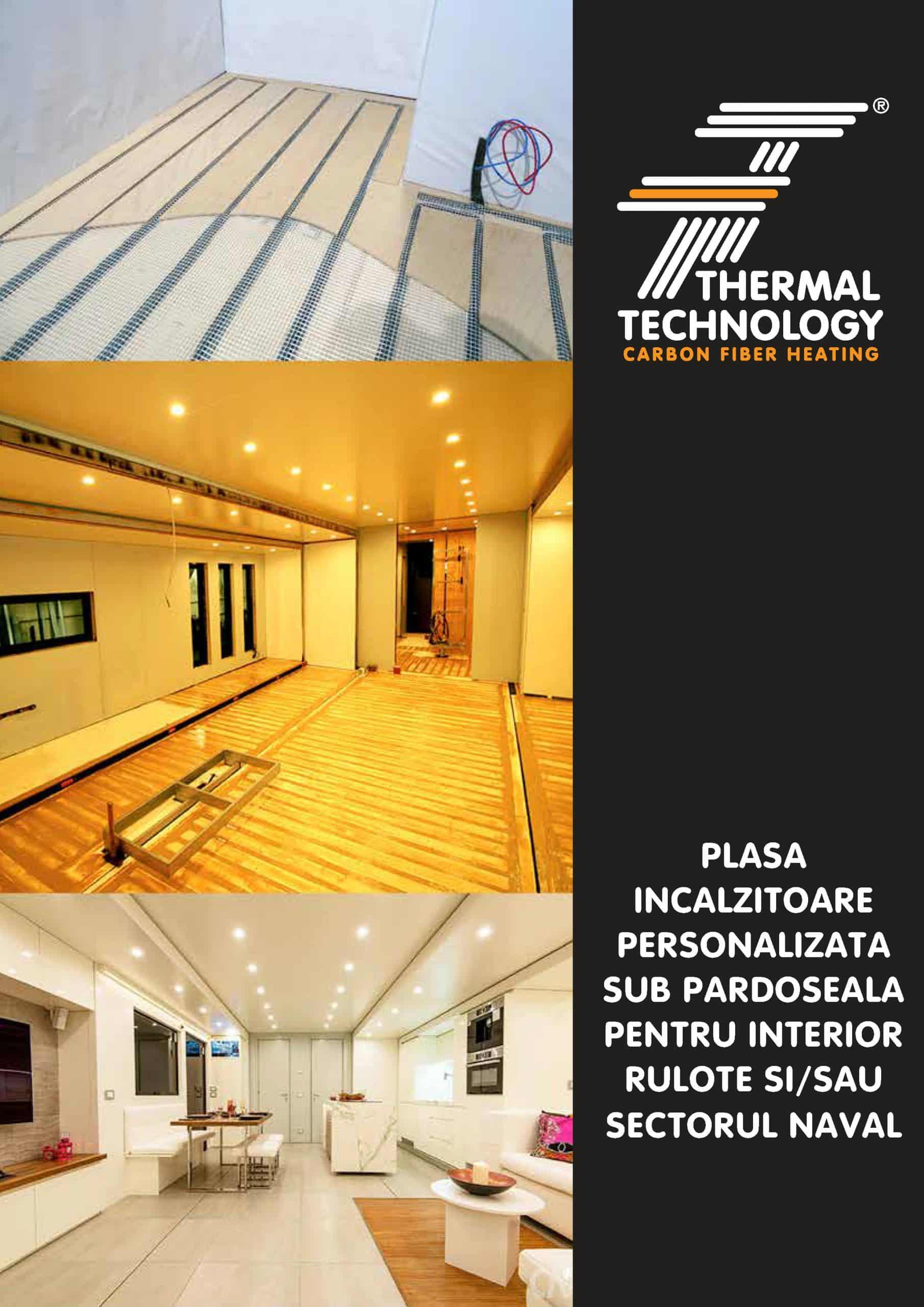 https://thermaltechnology.ro/wp-content/uploads/2020/03/PVRC_RO_Pasa-incalzitoare-Personalizata-sub-pardoseala-pentru-Rulote_Sectorul-Naval_Page_1-scaled.jpg