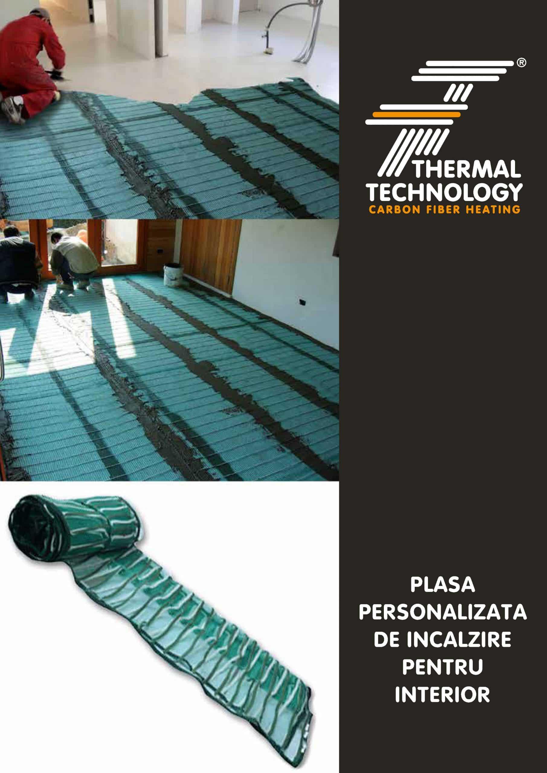 https://thermaltechnology.ro/wp-content/uploads/2020/03/PVRI_RO_Plasa-Personalizata-de-incalzire-pentru-interior_Page_1-scaled.jpg