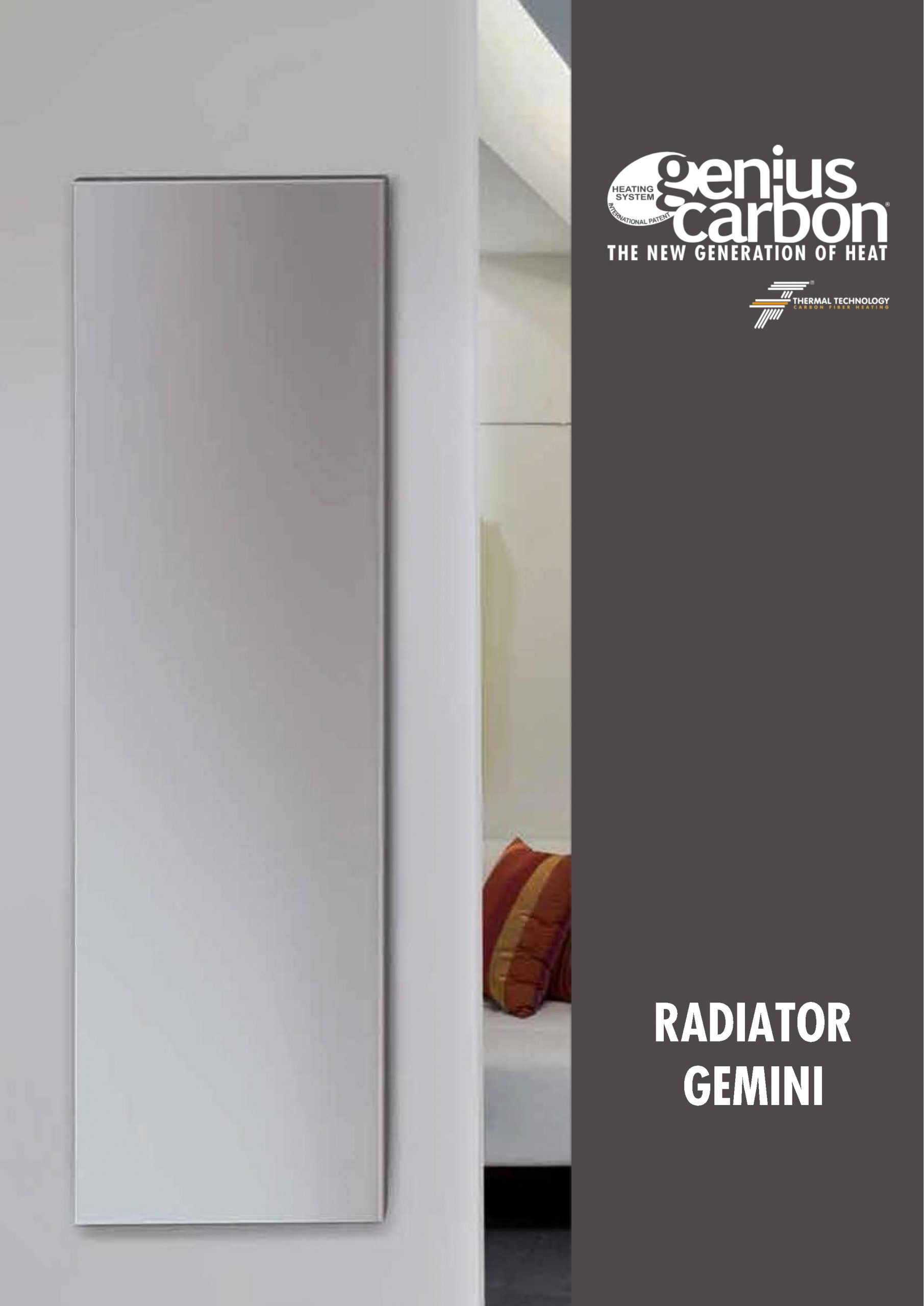 https://thermaltechnology.ro/wp-content/uploads/2020/03/RADIATOR-GEMINI_RD05_RO_Page_1-scaled.jpg