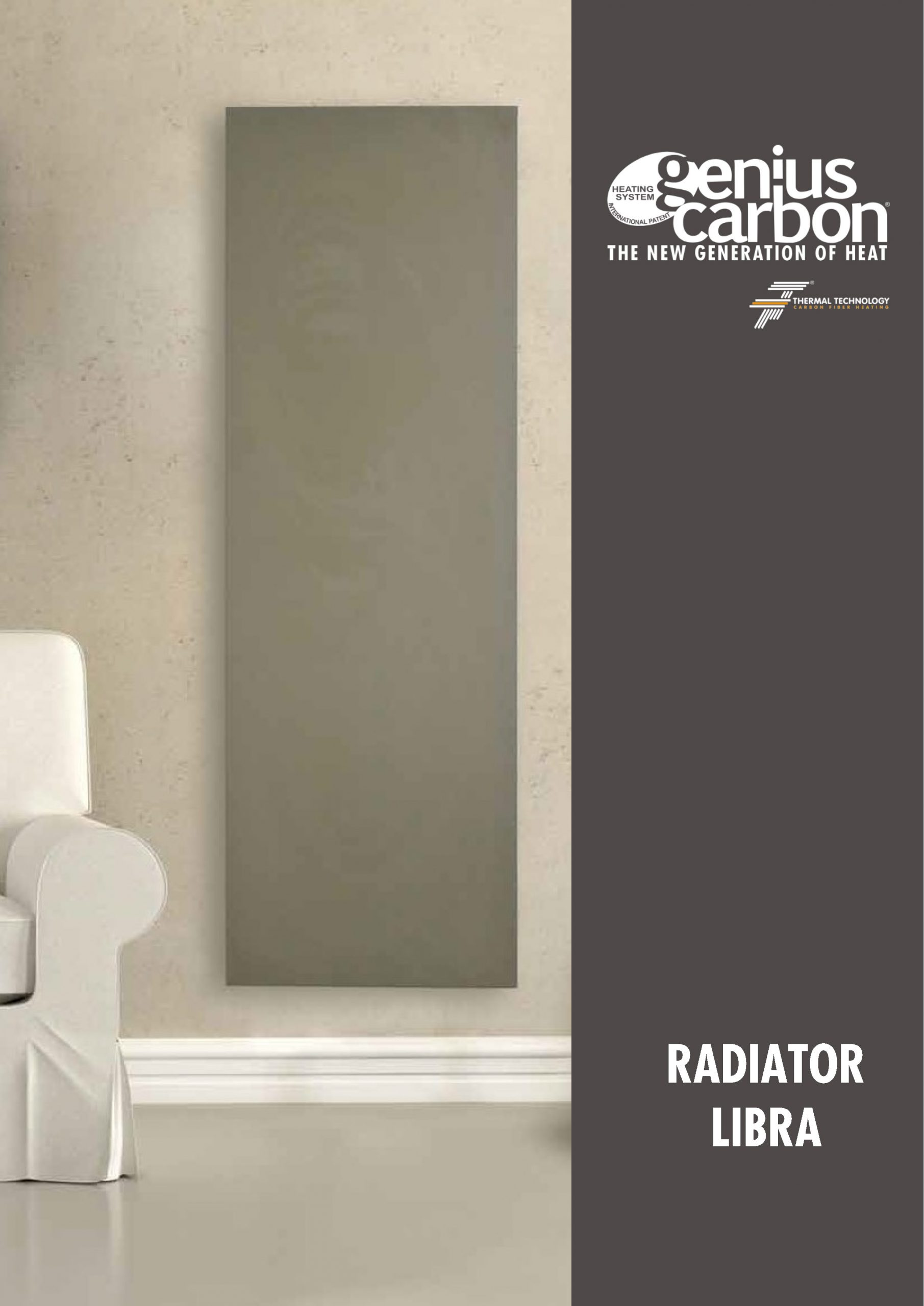 https://thermaltechnology.ro/wp-content/uploads/2020/03/RADIATOR-LIBRA_RD10_RO_Page_1-scaled.jpg