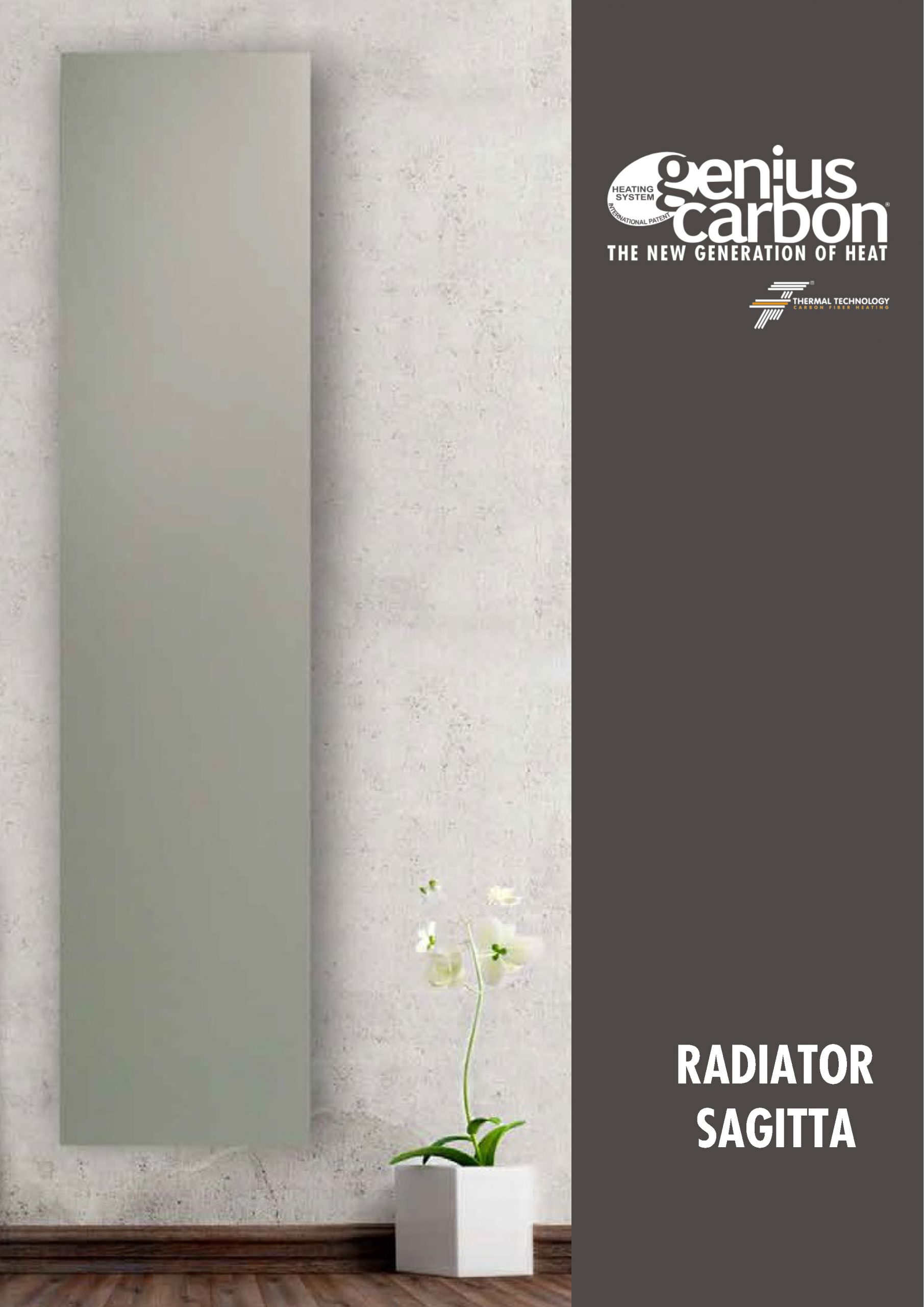 https://thermaltechnology.ro/wp-content/uploads/2020/03/RADIATOR-SAGITTA_RD06_RO_Page_1-scaled.jpg
