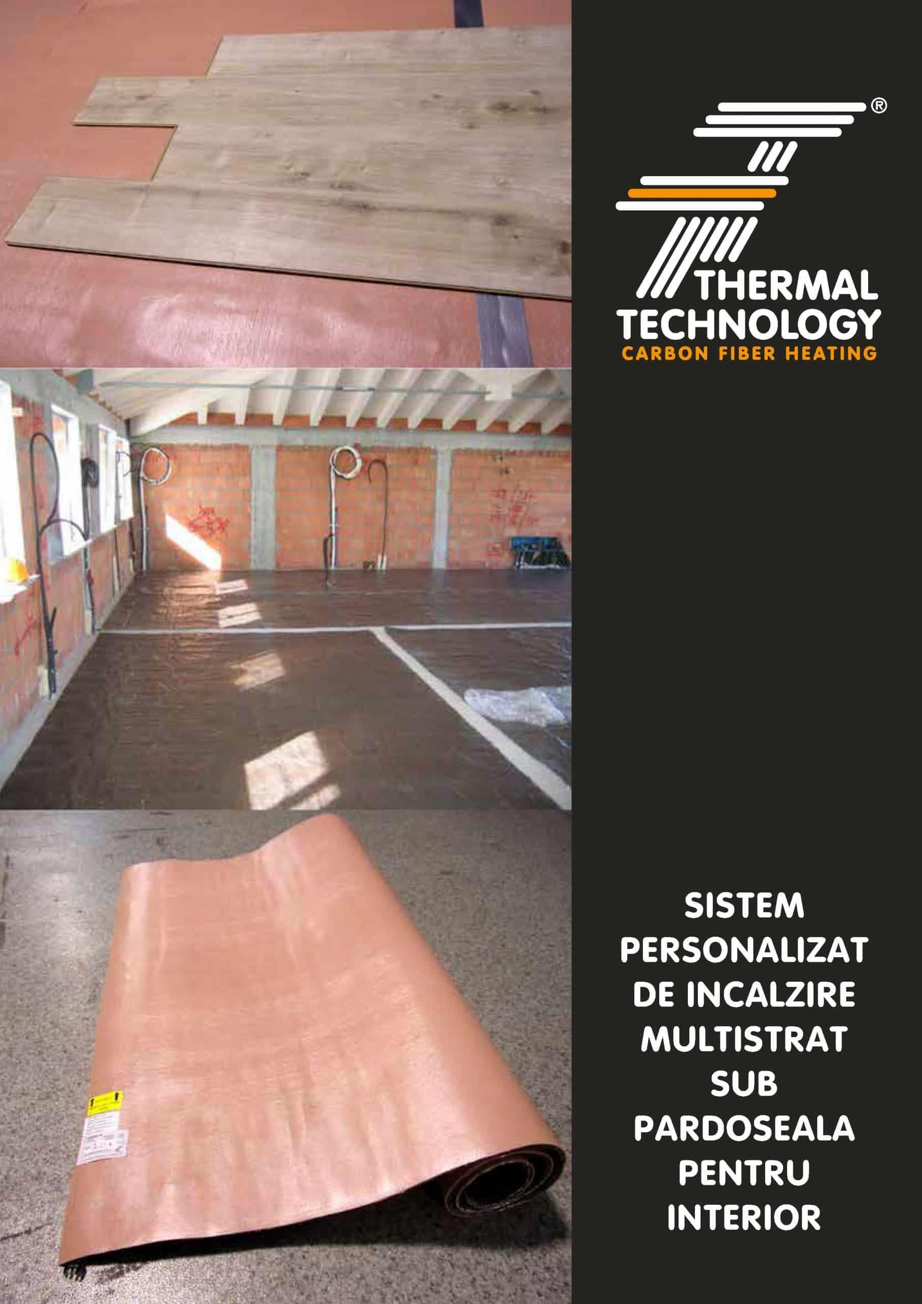 https://thermaltechnology.ro/wp-content/uploads/2020/07/PVSI_RO_Sistem-Personalizat-de-incalzire-Multistrat-sub-pardoseala-pentru-Int_Page_1-1-scaled.jpg